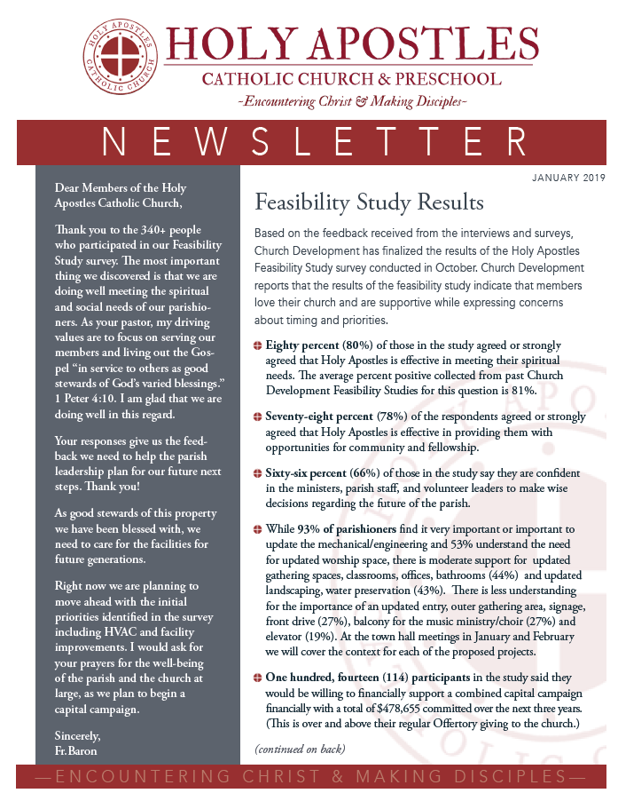 HACC - Feasability NL - Image front.png