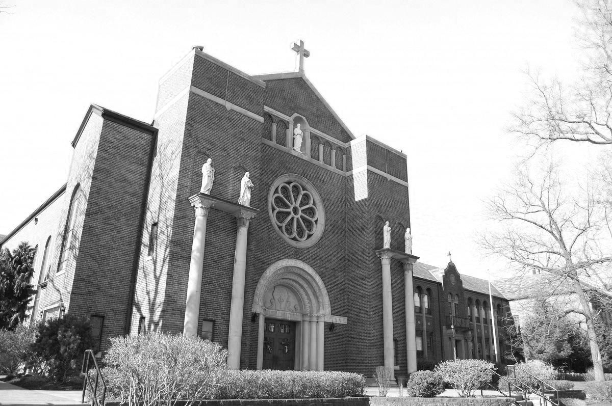 church+2.jpg
