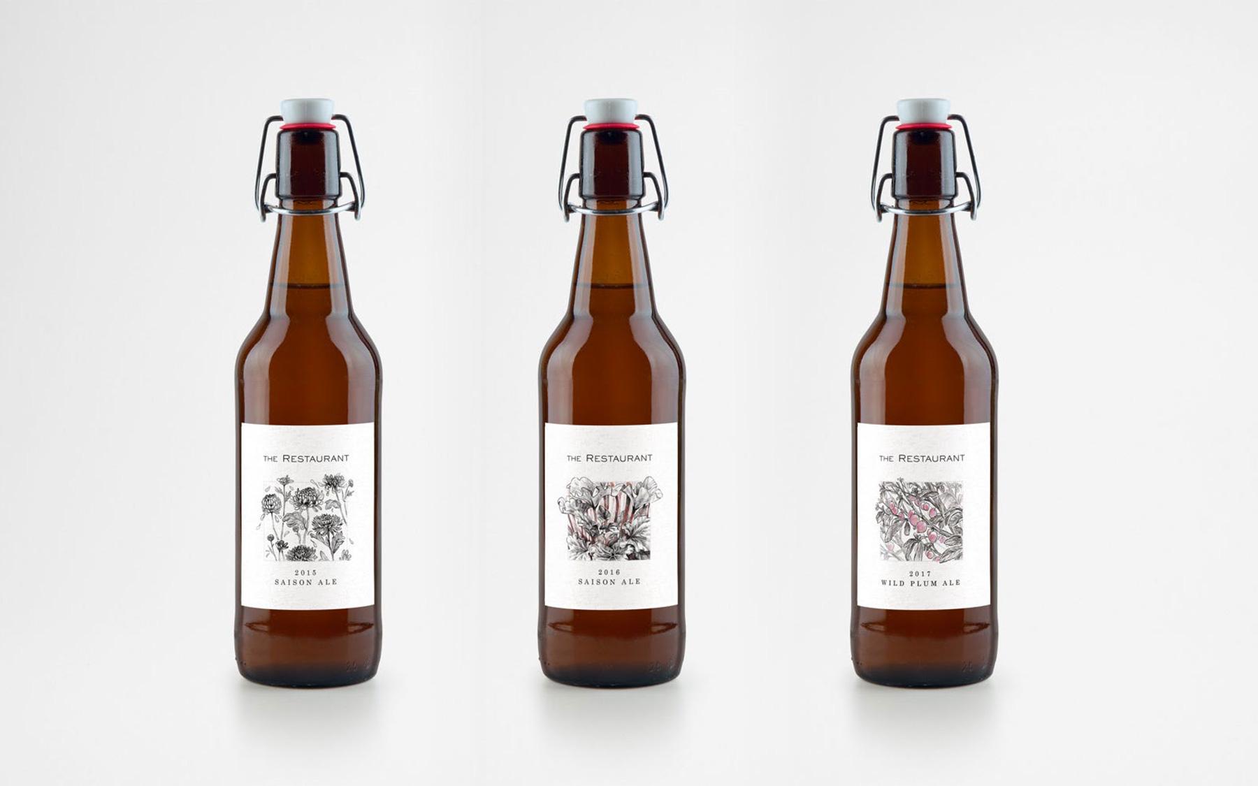 Meadowood-Beer-Label-Mockup.jpg