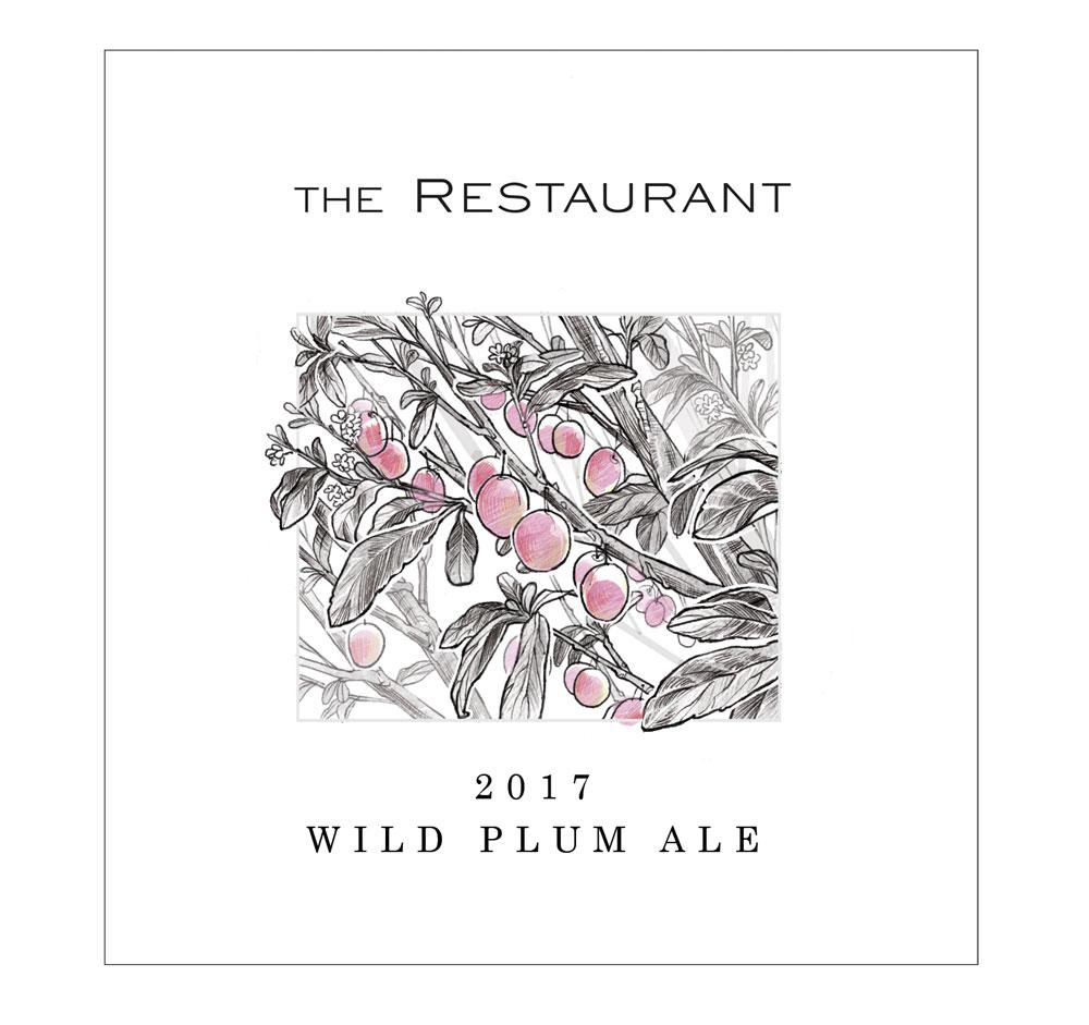 120117-MDW-Beer-label.jpg