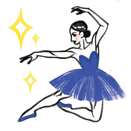 112418-9-Ladies-Dancing.jpg