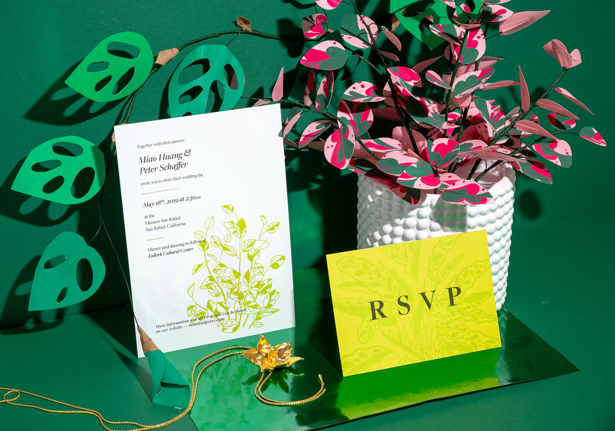 Ephemora-Pinterest-Ficus-Invite-RSVP-1200.jpg
