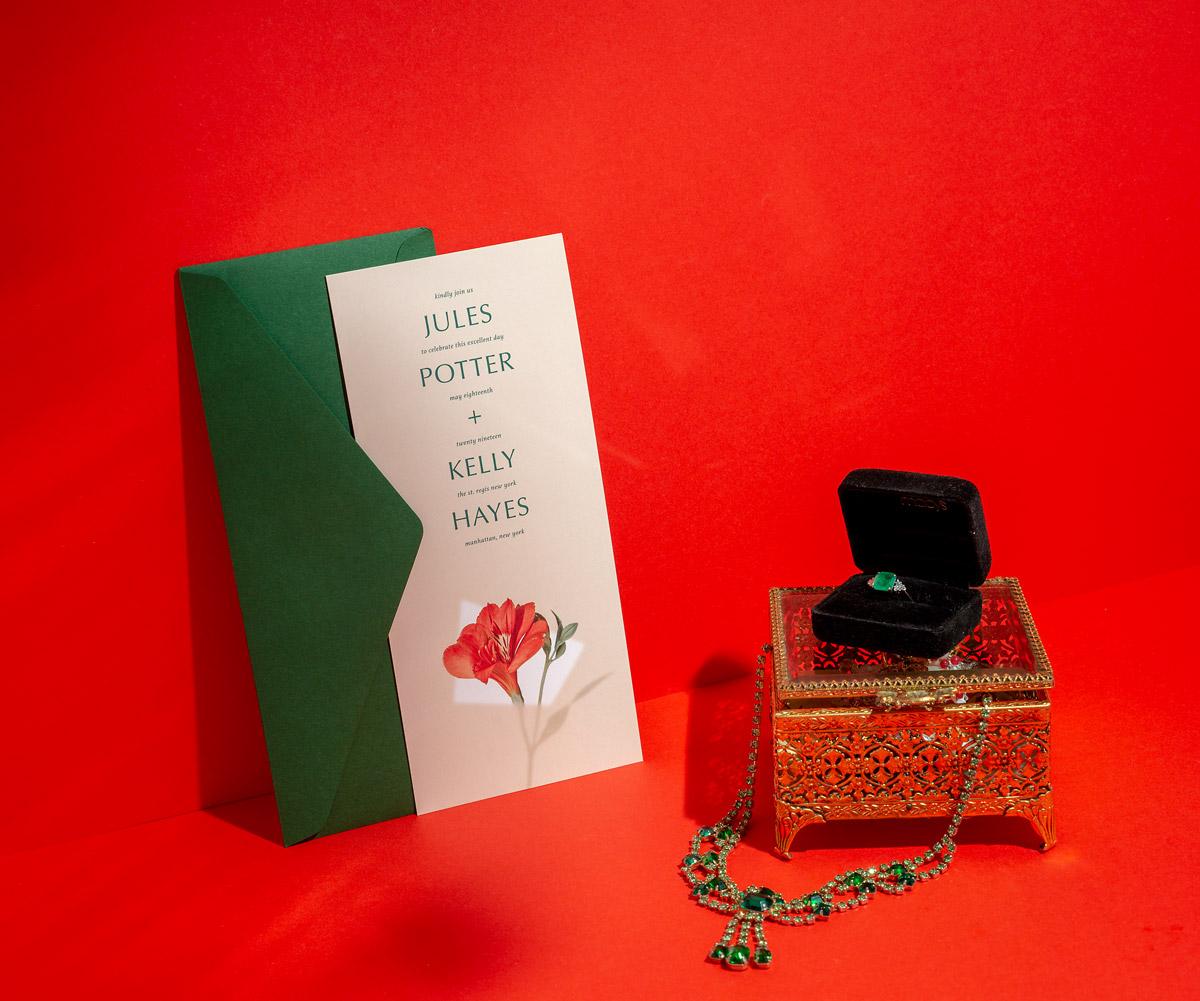 Ephemora-Pinterest-Flor-Invite-Envelope-1200.jpg