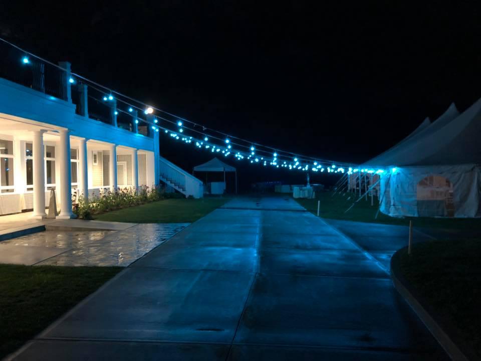 bistro lights 1.jpg