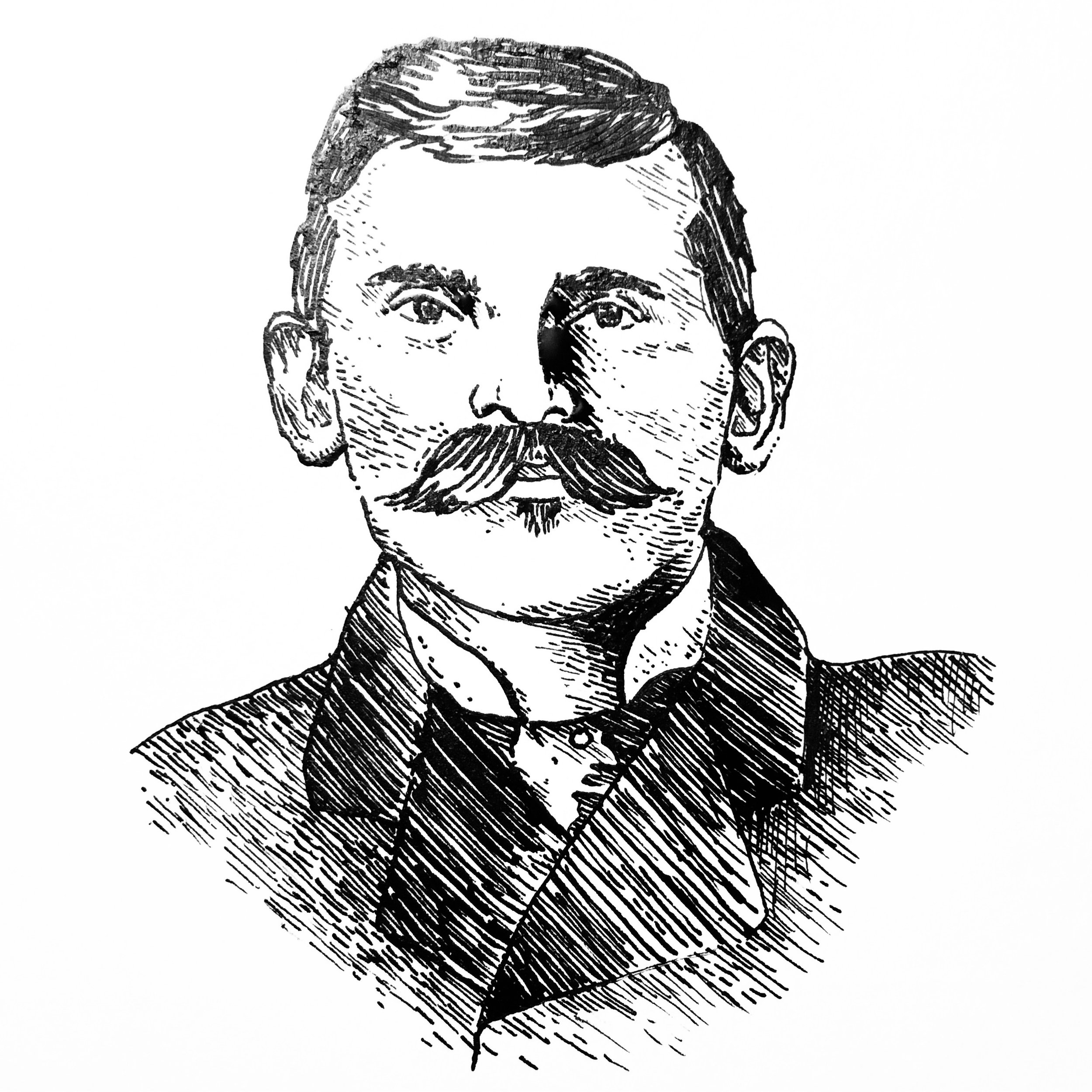 IMG_1897.JPG