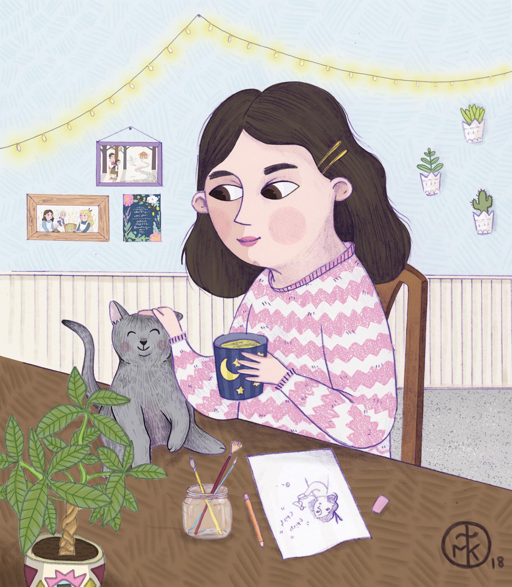 Self-Portrait---FOR-WEB.jpg