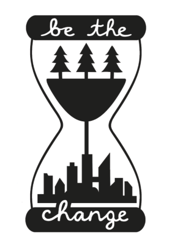 Enamel Pin Design for Client