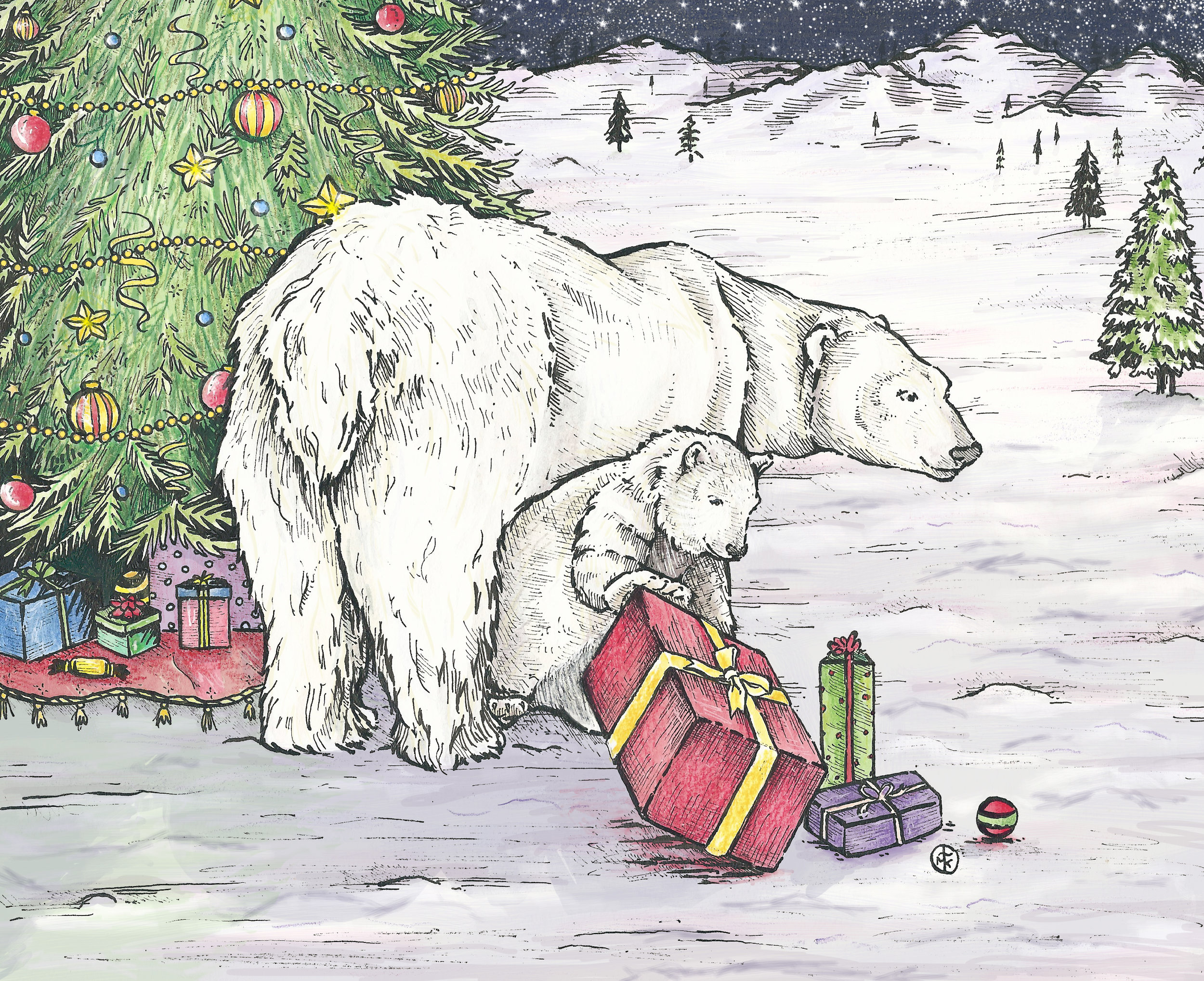 FINAL Christmas Card.jpg