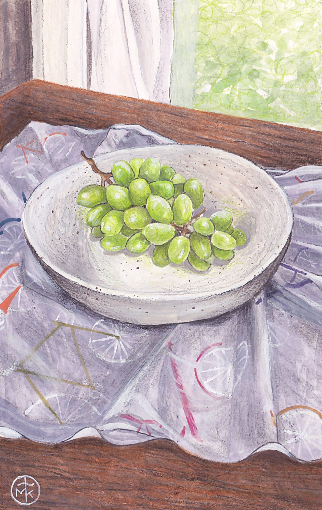 New CROPPED - Grapes in a Bowl.jpg