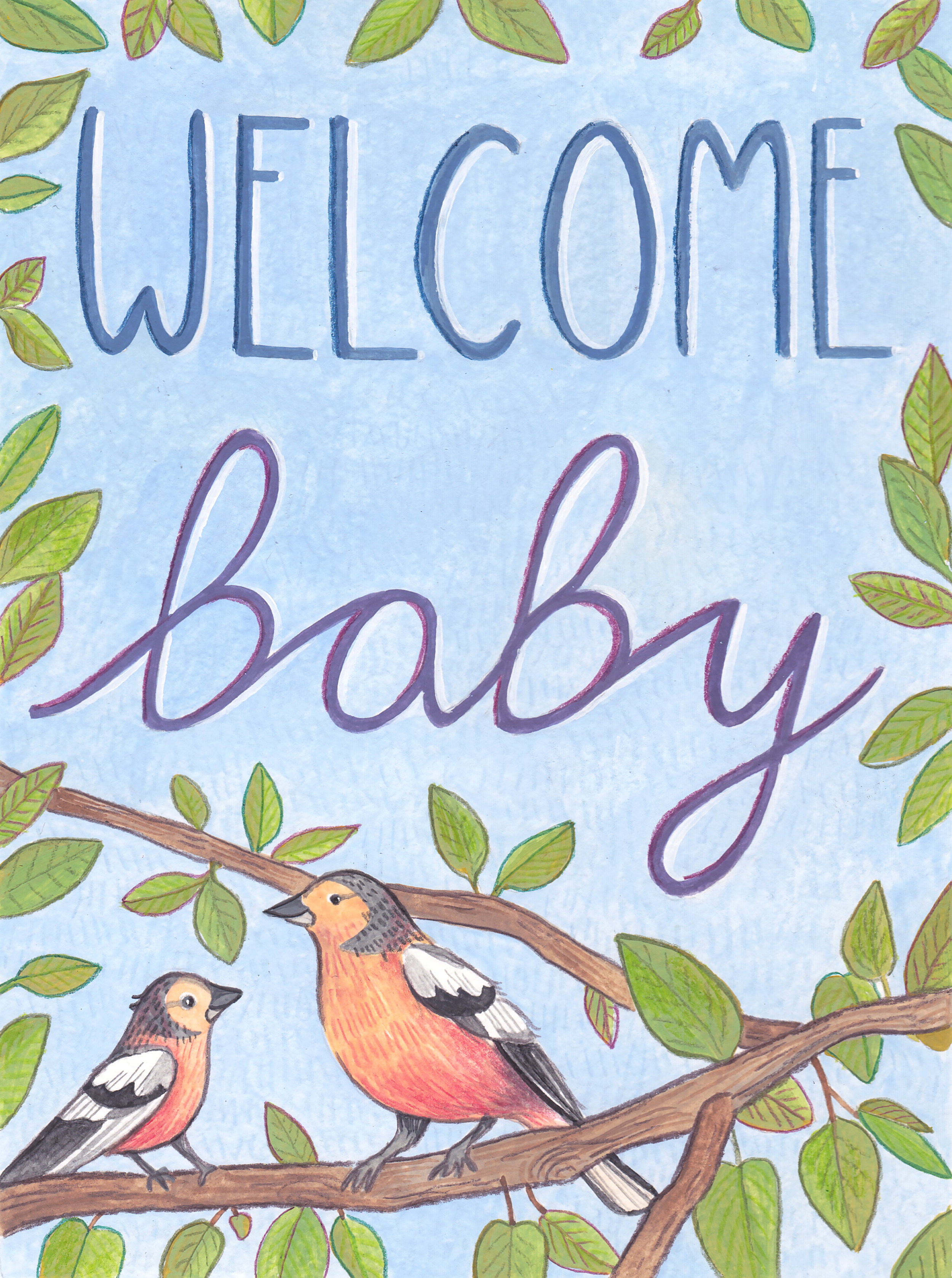 Welcome Baby Card.jpg