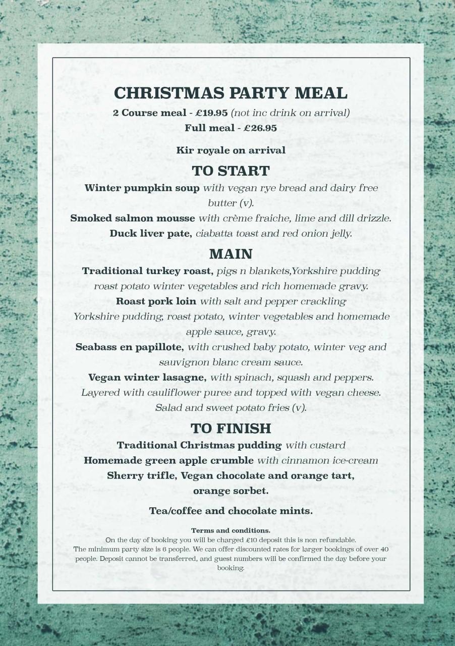 thumbnail_christmas-menu-2018-3.jpg