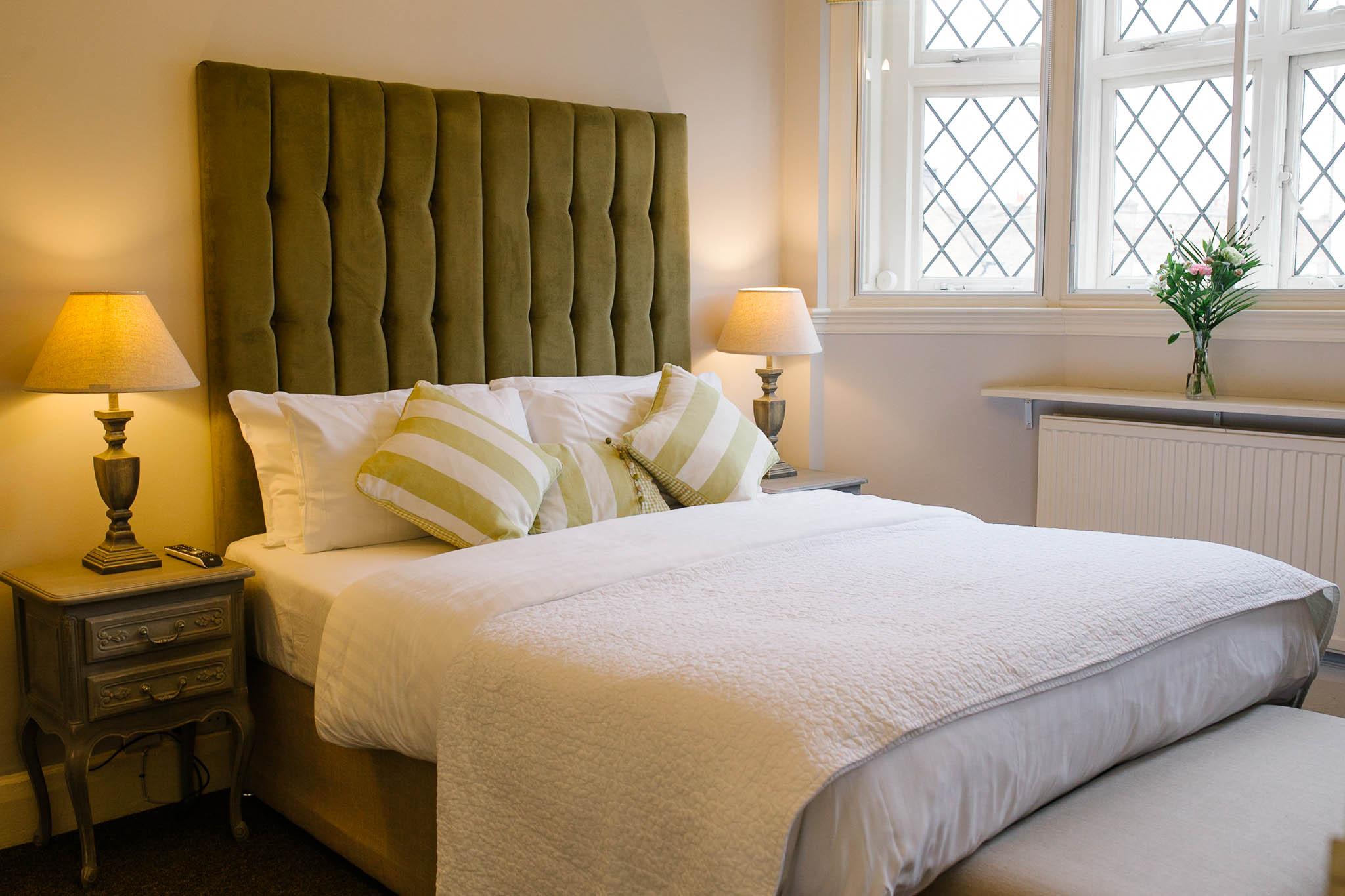 Ellen Richardson - Laine - Rooks Nest Rooms-2.jpg