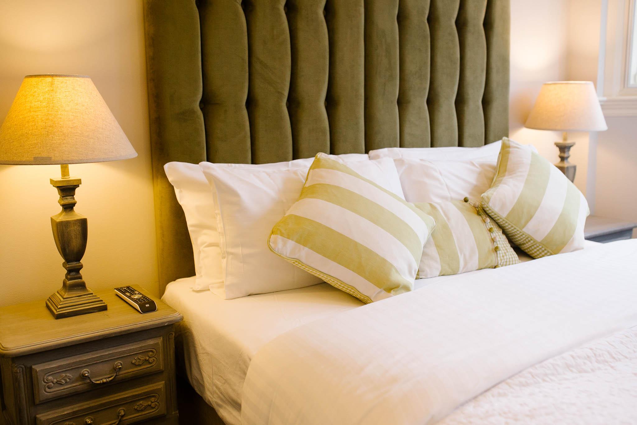 Ellen Richardson - Laine - Rooks Nest Rooms-11.jpg