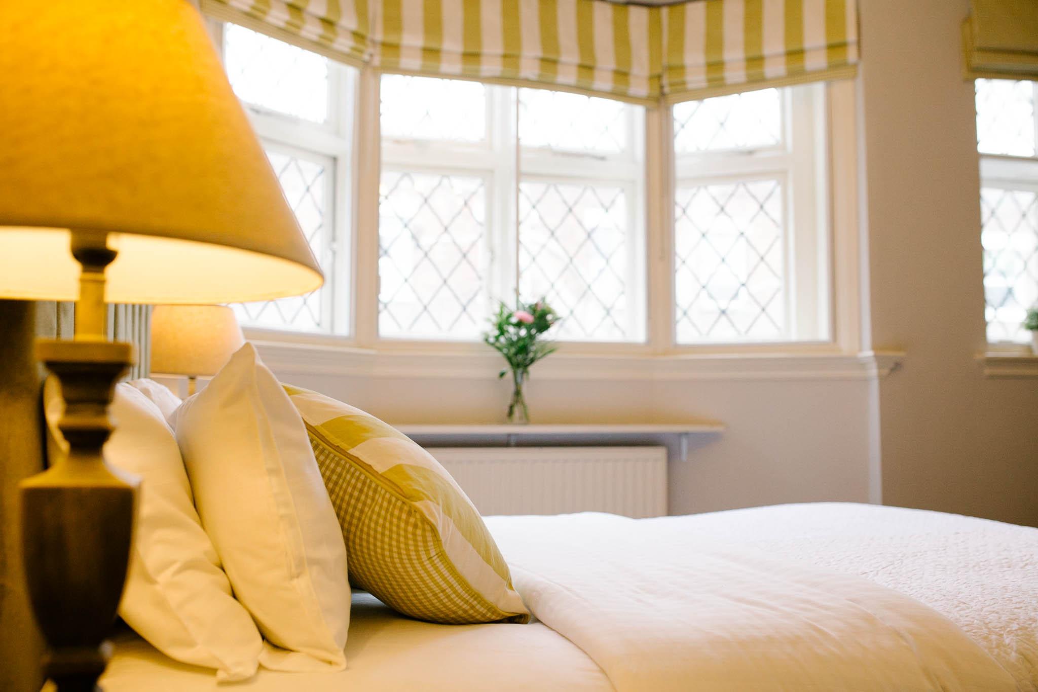 Ellen Richardson - Laine - Rooks Nest Rooms-13.jpg