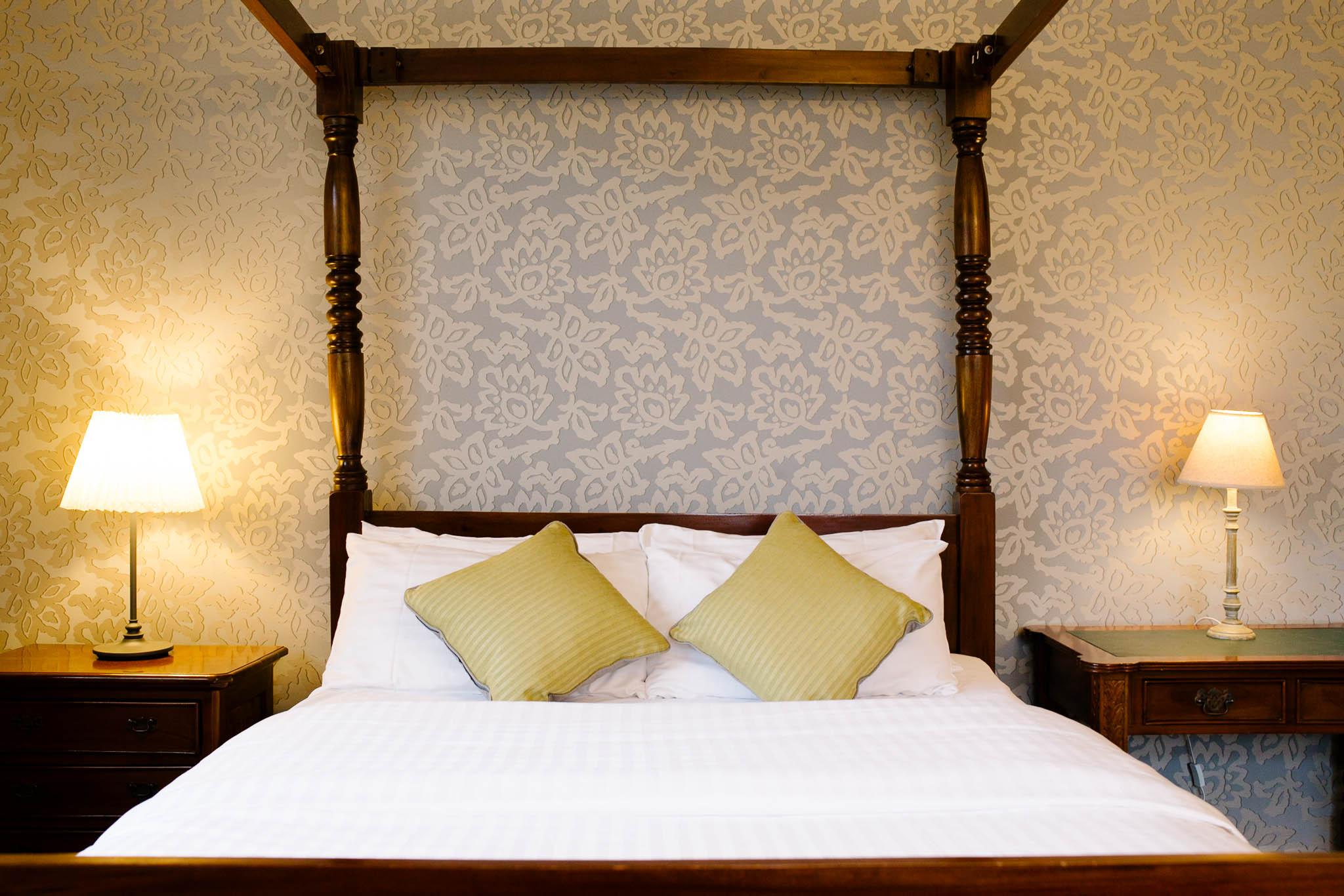 Ellen Richardson - Laine - Rooks Nest Rooms-43.jpg