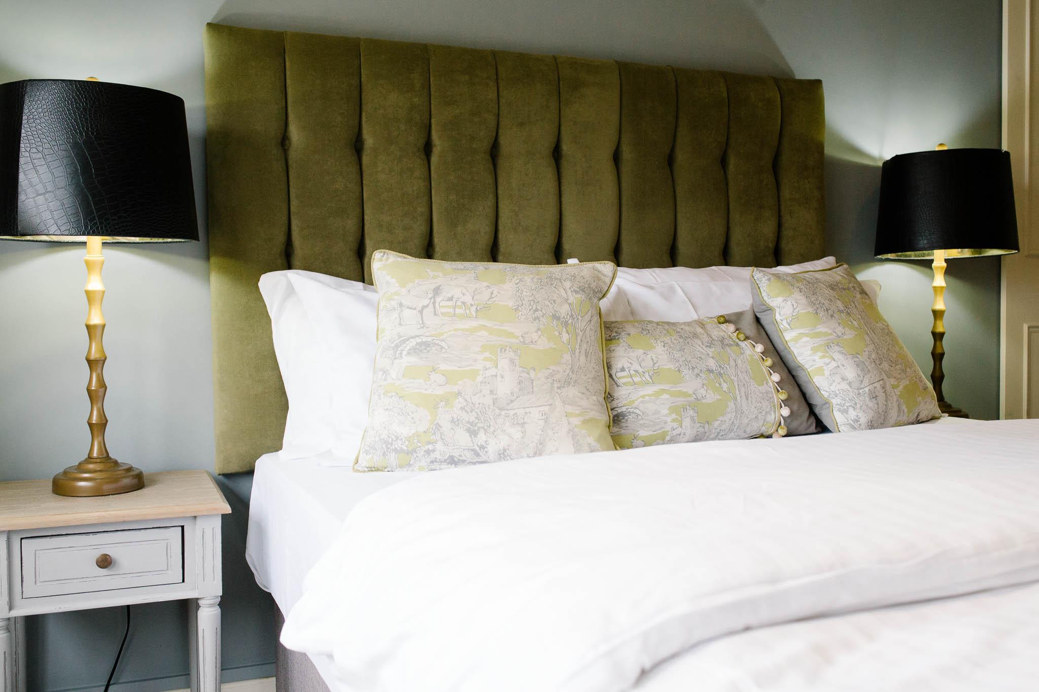 Ellen Richardson - Laine - Rooks Nest Rooms-58.jpg
