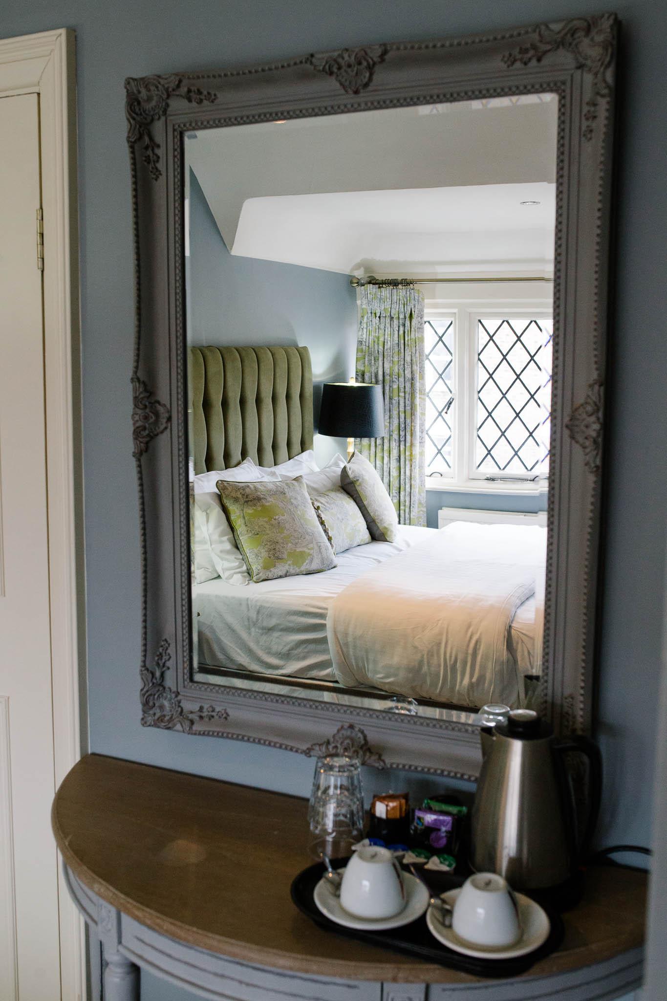 Ellen Richardson - Laine - Rooks Nest Rooms-60.jpg