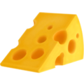 cheese-wedge_1f9c0.png