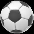 soccer-ball_26bd.png