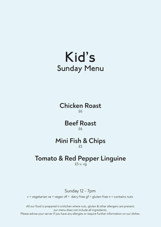 ROO_menus_190414_OL8.jpg