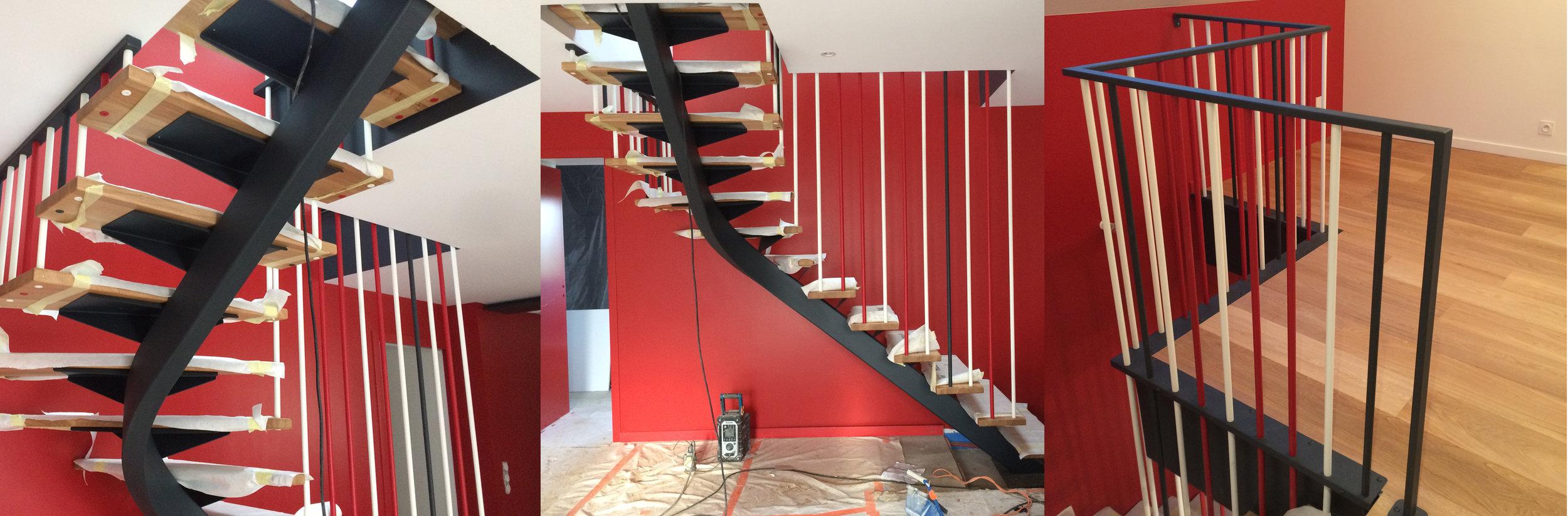escalier cha copie.jpg