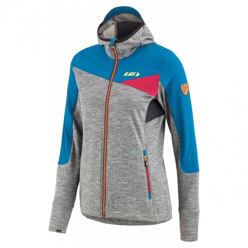 women-s-mid-season-hoodie-gray-blue-red-1-louis-garneau-1023388-321-reg-045-1.jpg