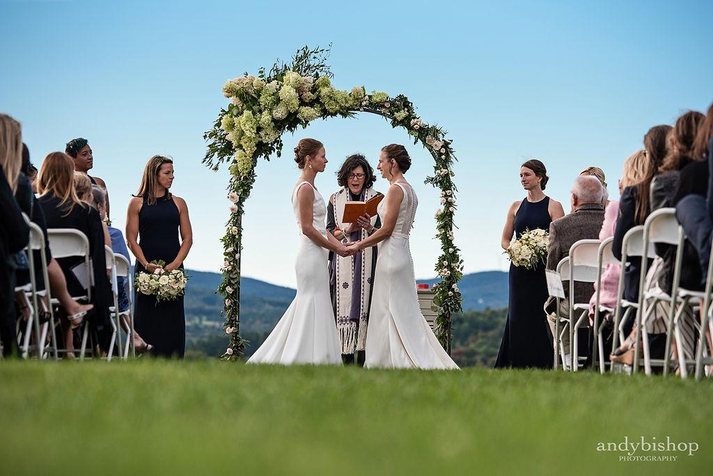 LF_Wedding_08.jpg