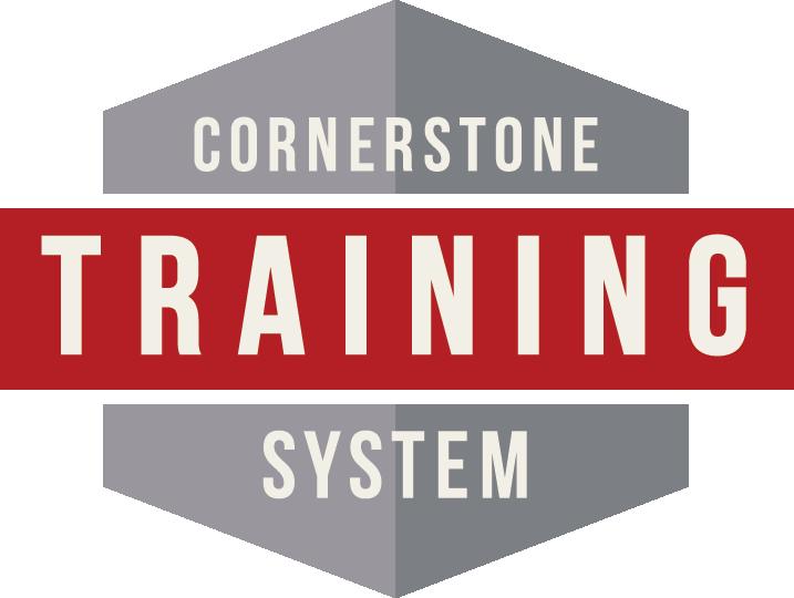 CornerstoneTrainingSystem_RGB_Logo_FULL.png