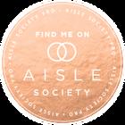 rsz_aisle-society-vendor-badge.png