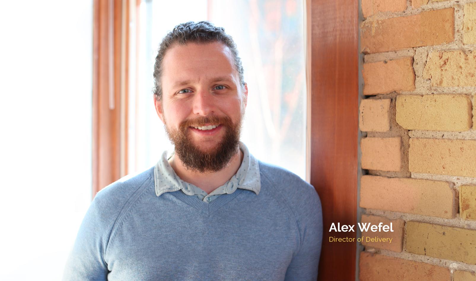alex-wefel.jpg