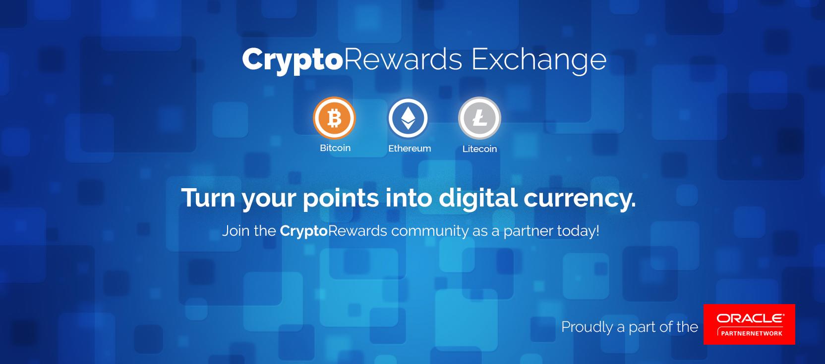 CryptoHomePage_Oracle.png