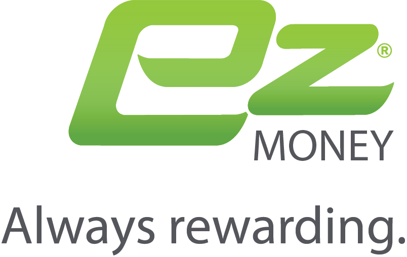 E-Z-rewards_logo.png