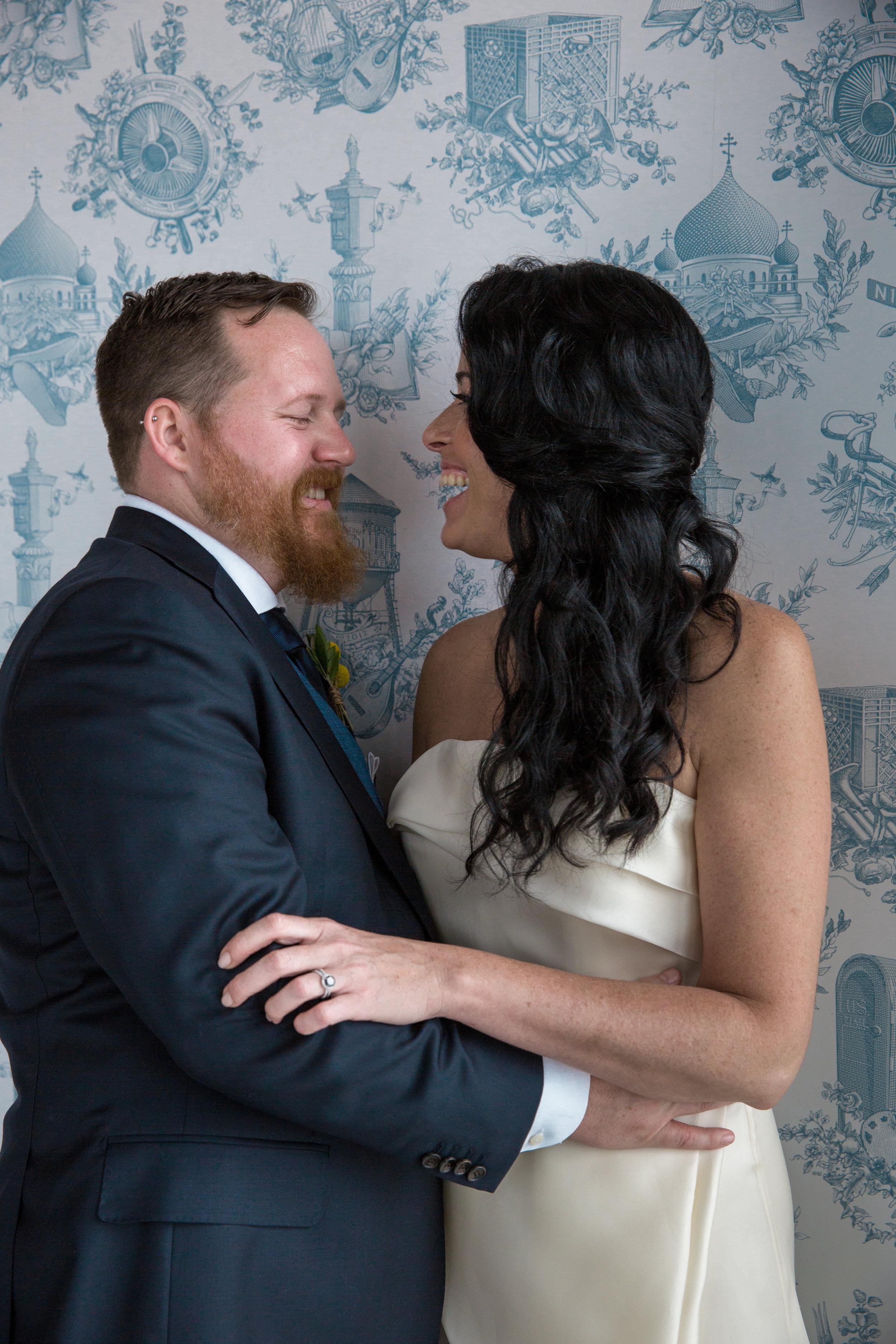 Joy+Bradley Wedding-Camera One-141.jpg