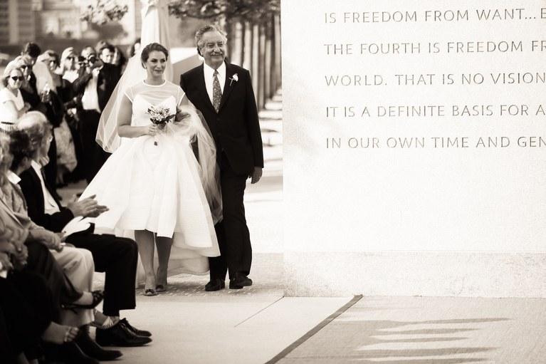06-Roosevelt-Island-Van-Wyck-Wedding-Donna-Newman.JPG