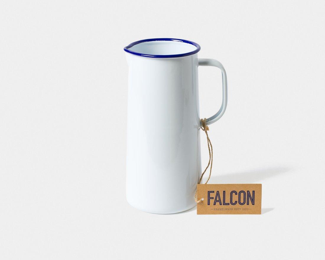 plLj2P5R9SwaWuDa8Ovy_falcon-large_jug-original_blue_white-pkg-rgb_1100x.jpg