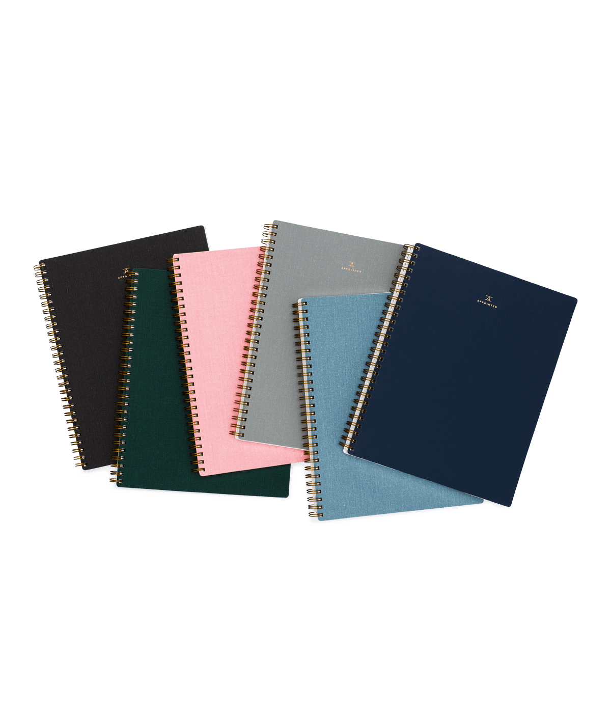 Notebooks_Notebook_Group_ea0790ee-5b89-4980-8827-1f571de9bf39_1024x1024@2x.png