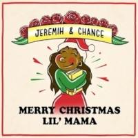 jeremih-chance-christmas-mixtape.jpeg