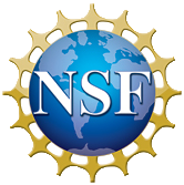 Pilot workshop funded in part by NSF Award # 1645036