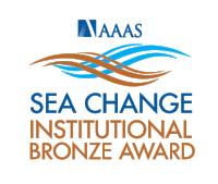 sea_change_institutional_bronze.png