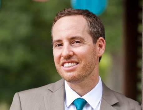 Dr. Michael Feder