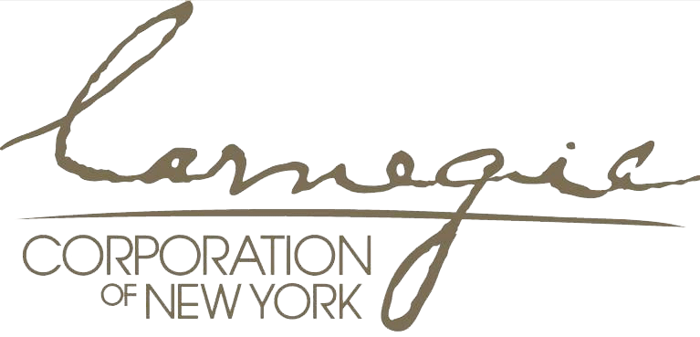carnegie-corporation-of-new-york.png