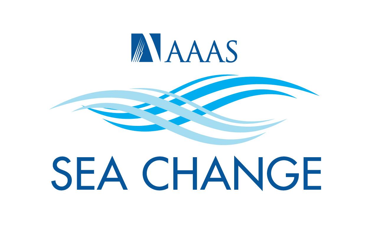 sea_change.jpg