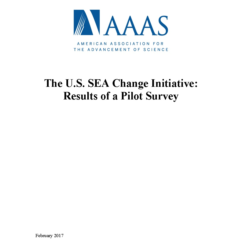 SEA+Change+initial+report+-+FINAL_Page_1.jpg