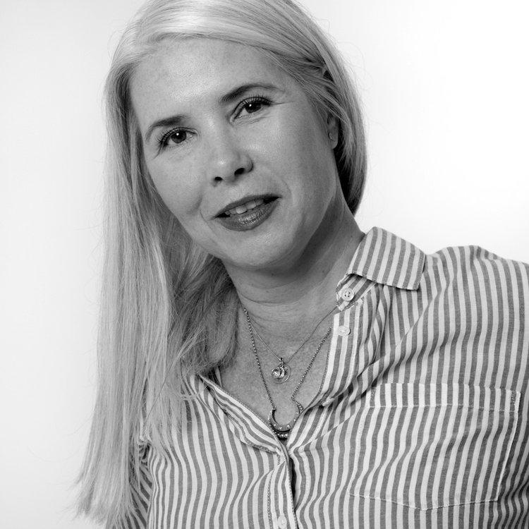 Maggie Meiners