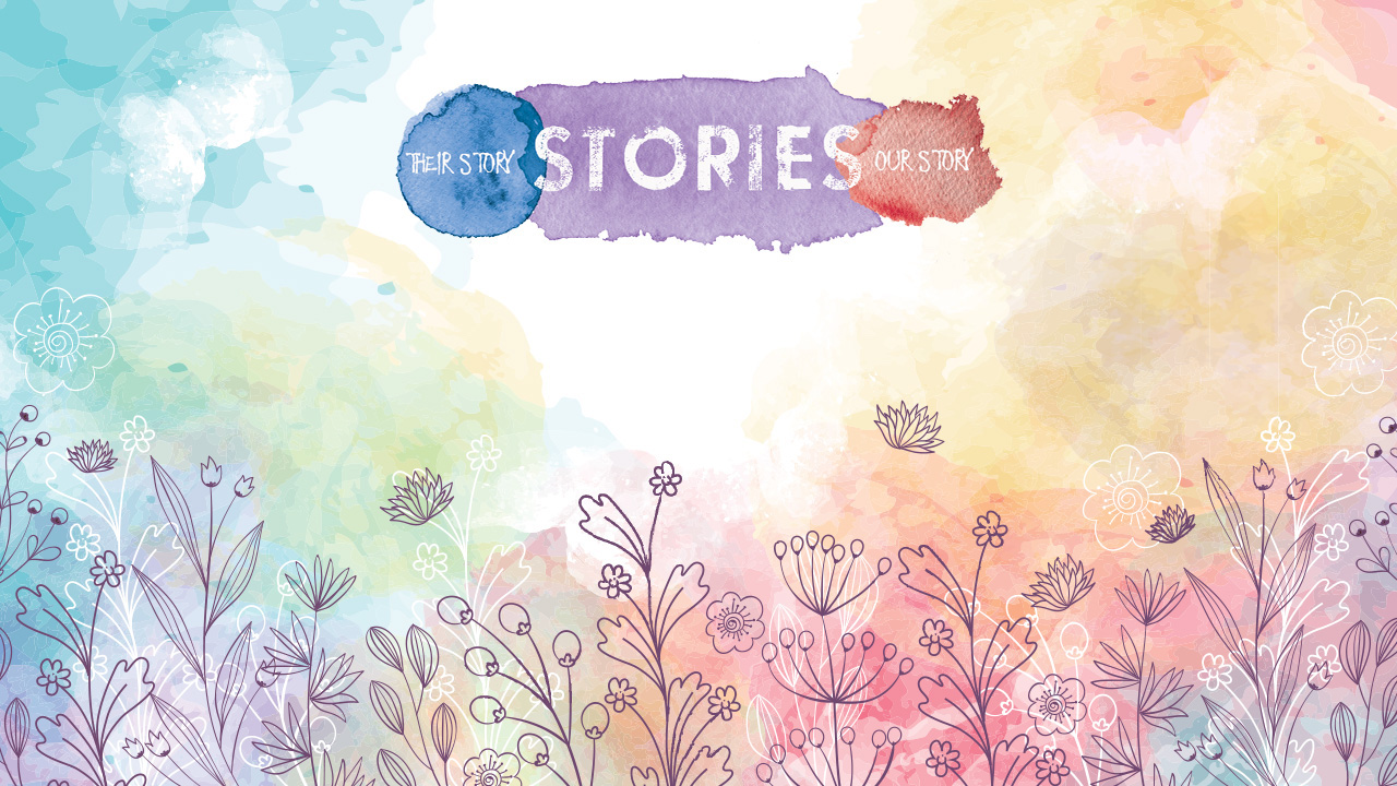 Stories Watercolor.jpg