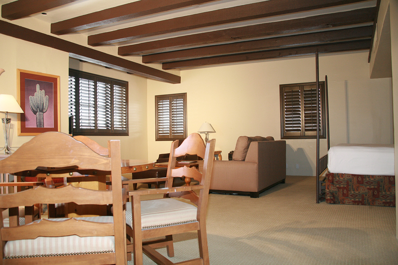The Lodge On The Desert Compressed 1.jpg