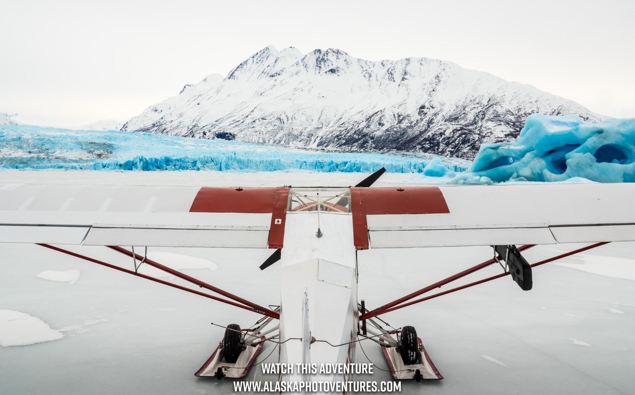 alaska-bush-planes-frozen-lake-colony-glacier-adventure-photography1.jpg