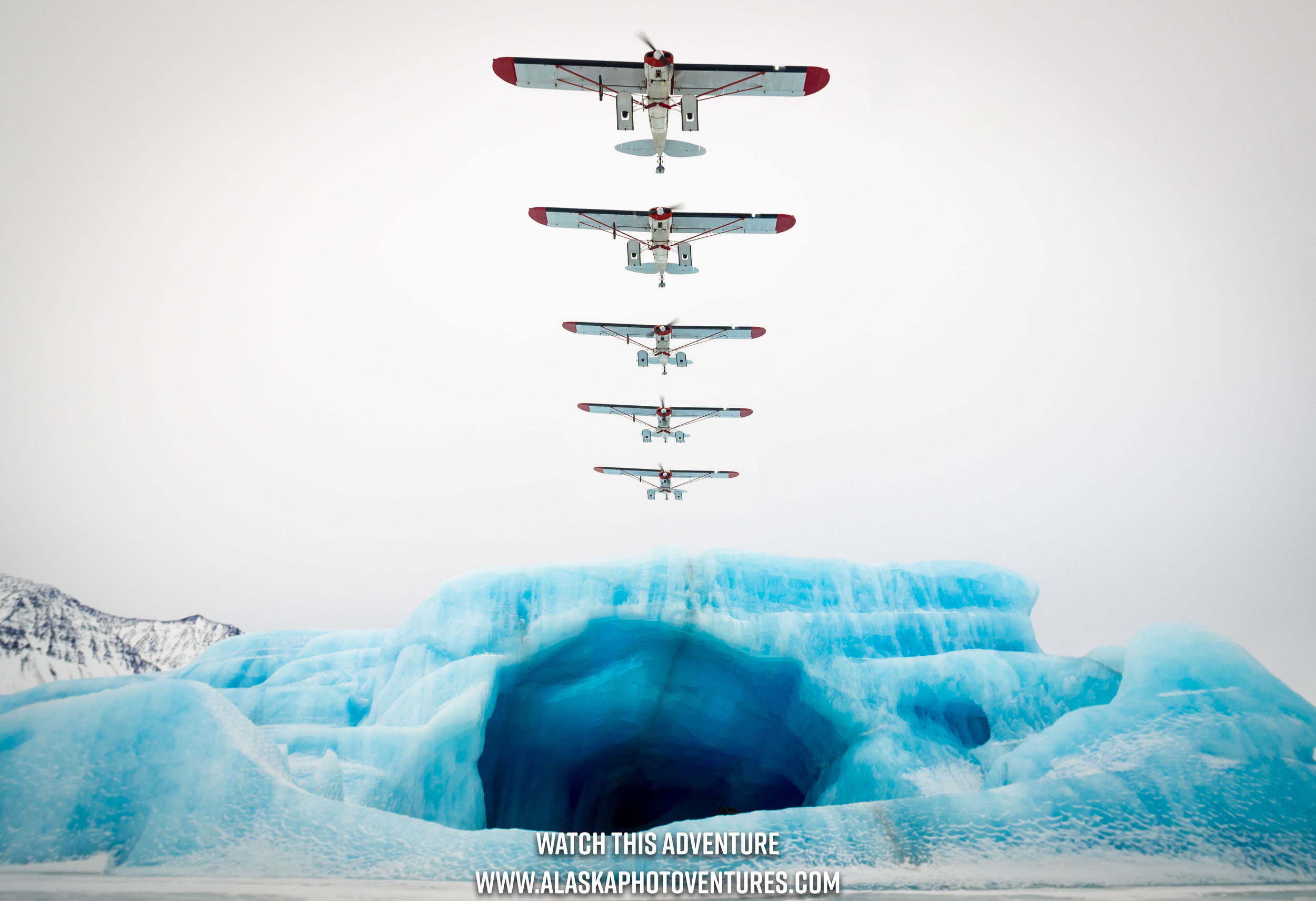 alaska-bush-planes-frozen-lake-colony-glacier-adventure-photography3.jpg