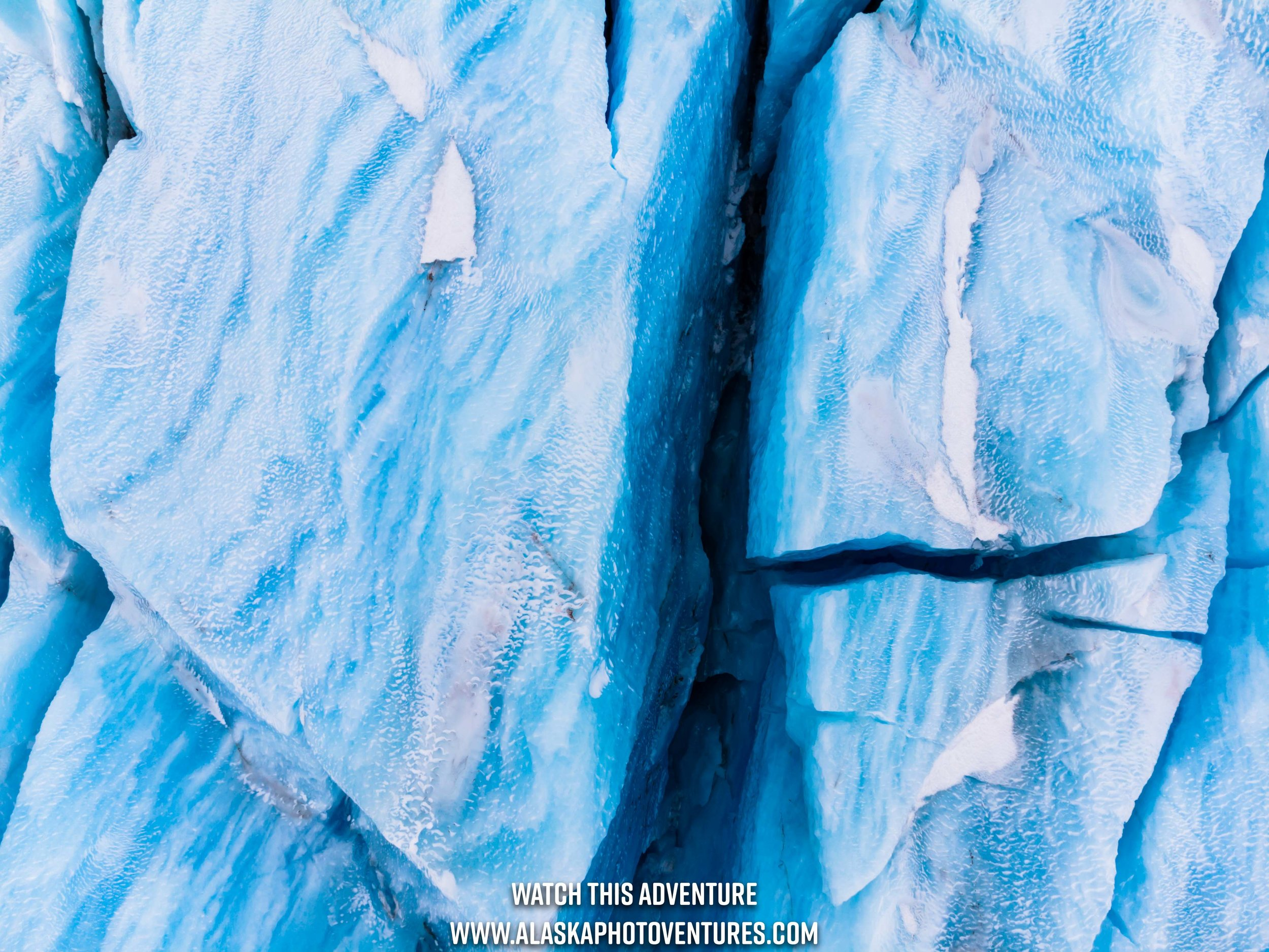 colony-glacier-adventure-photography-tv-show-alaska.jpg