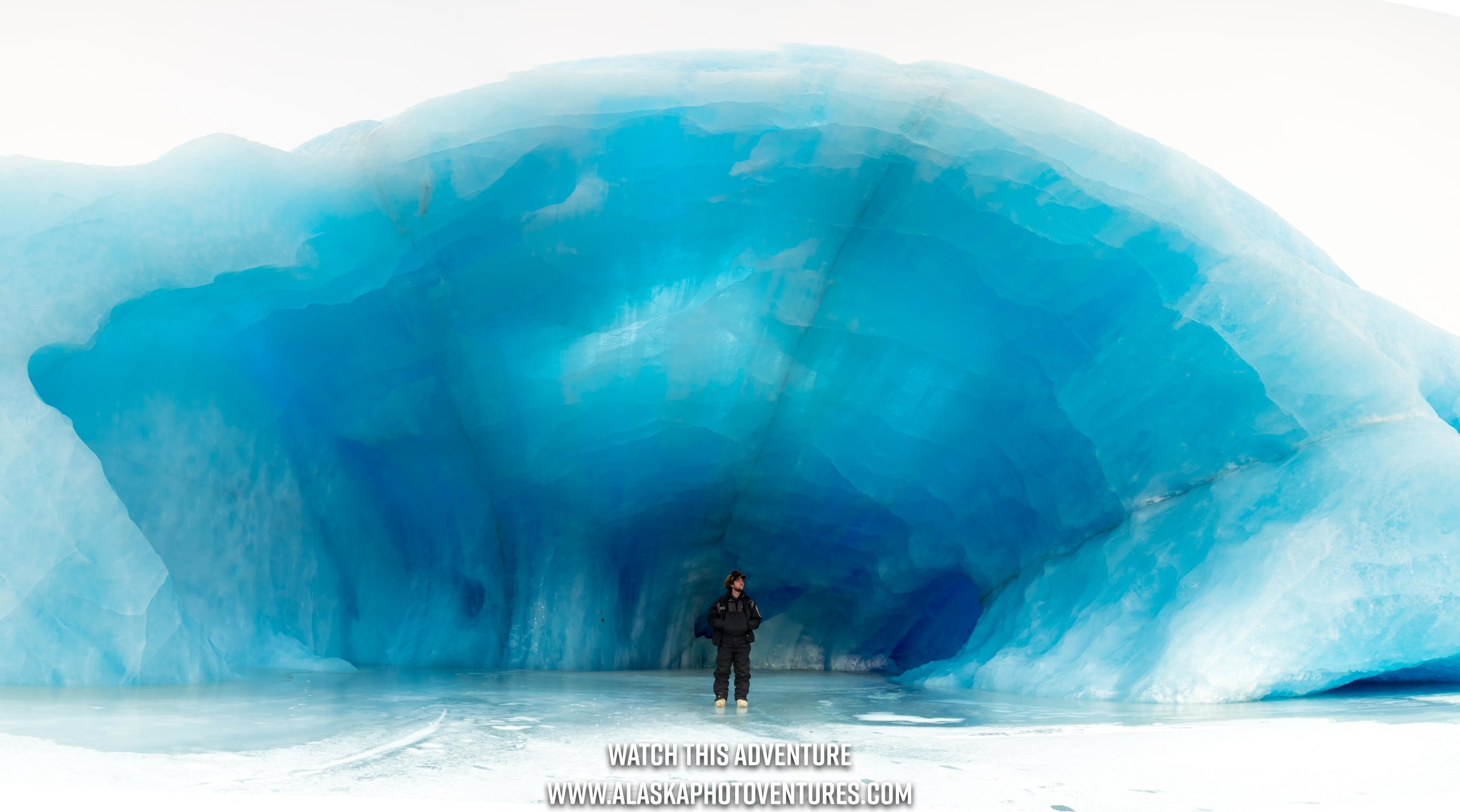 colony-glacier-adventure-photography-tv-show-alaska.jpg1.jpg